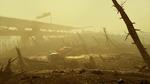 Fallout4 E3 Wasteland