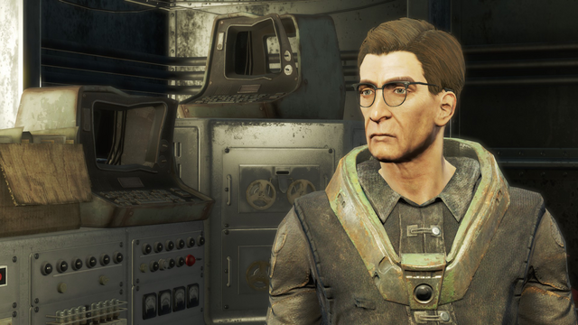 File:Fo4 Proctor Quinlan.png
