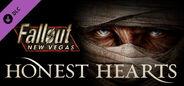 Honest Hearts Steam banner