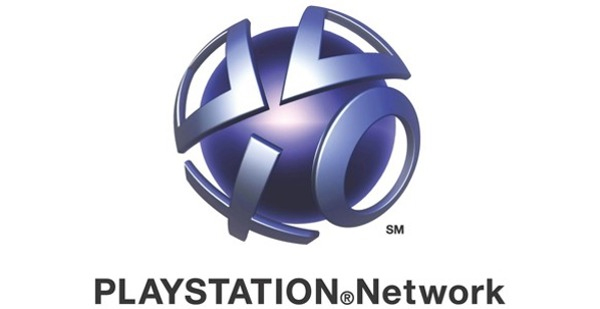 File:Playstationnetwork.jpg