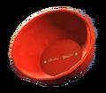 Souvenir plastic bowl.png
