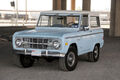1977-Ford-Bronco-Front-Three-Quarter.jpg