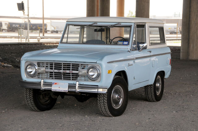 File:1977-Ford-Bronco-Front-Three-Quarter.jpg
