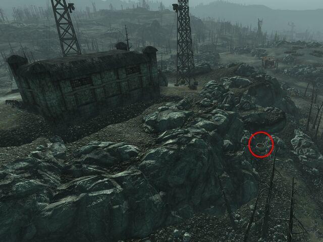 File:Explosives Bobblehead Location.jpg