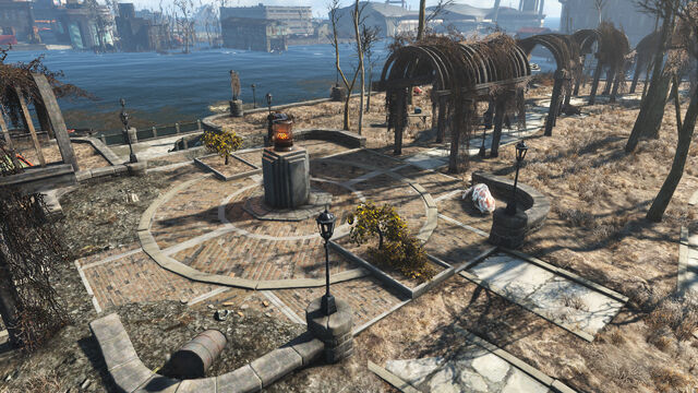 File:FO4 Waterfront Monument.jpg