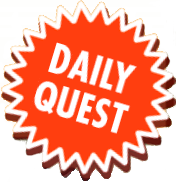 File:FOS Daily Icon.png