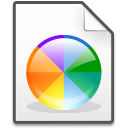 File:Icon image.png