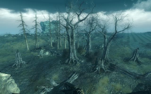 File:Landscape2.png