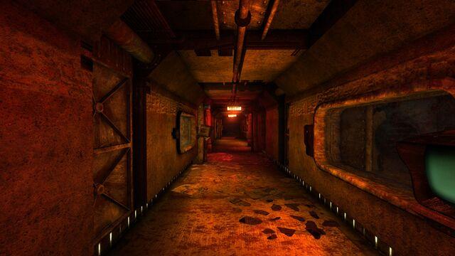 File:Vault 87 labs.jpg