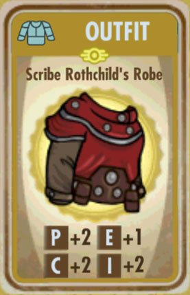 File:FoS Scribe Rothchild's Robe Card.jpg