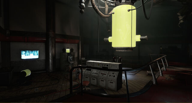 File:Mechanist'sLair-RobobrainR&D-Automatron.jpg