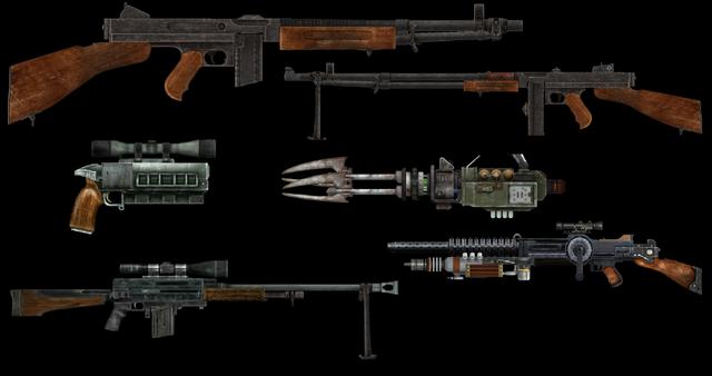 File:Nashorn's custom guns.png