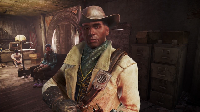 File:Preston Garvey launch trailer.png