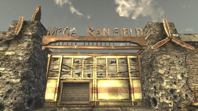 File:Camp McCarran sign.jpg