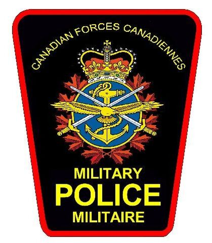 File:Canadian Military-MP patch.jpg