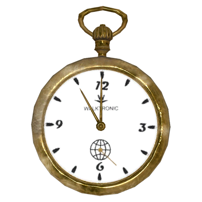 File:Gold watch.png