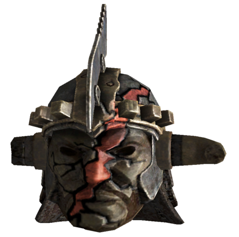 File:Marked beast face helmet.png