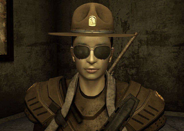 File:Ranger Gomez McCarran.jpg