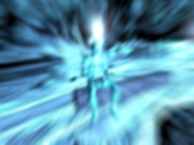 File:Sacred DR effect.jpg