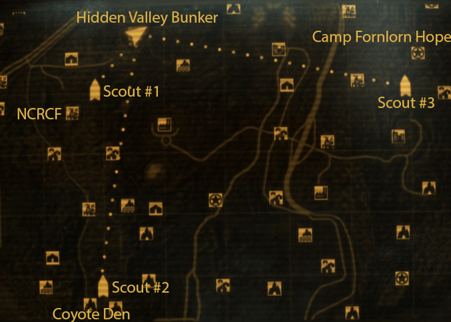 File:Brotherhood scout map.png