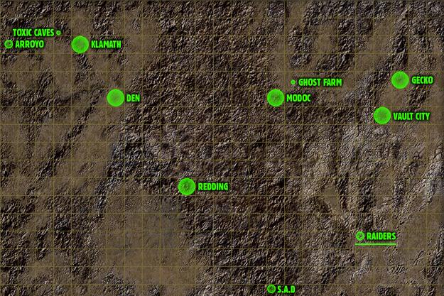 File:Fo2 mercenaries cave map.png