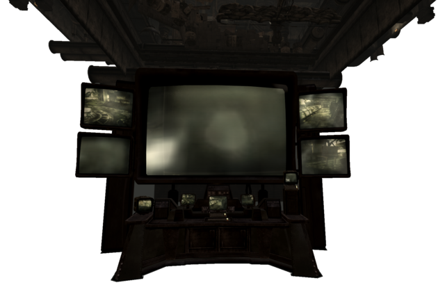 File:Hidden console screen Lucky 38 basement.png