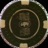 FNV-CE-PokerChip-BisonSteve