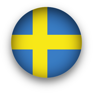 File:Sweden-flag-button-round.png