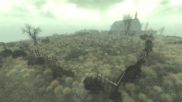 File:Ark & Dove Resting Grounds.jpg