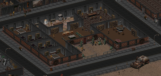 File:Fo2 Wright Mansion.png