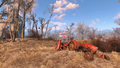 Commonwealth Tractor.png