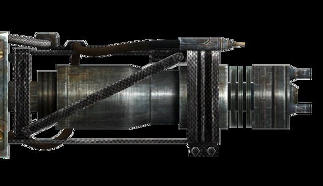File:Gatling Laser CF frame.png