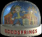 SnowglobeGoodsprings