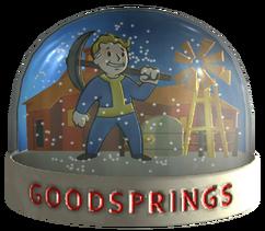 SnowglobeGoodsprings.png