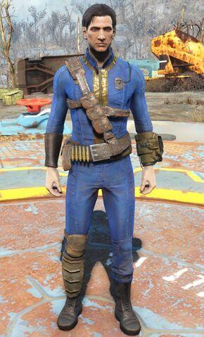 File:Wastelander's armor.jpg