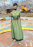 Fo4Laundered Green Dress.png