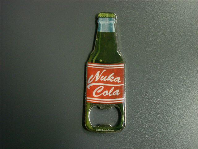 File:Nuka bottle opener.jpg