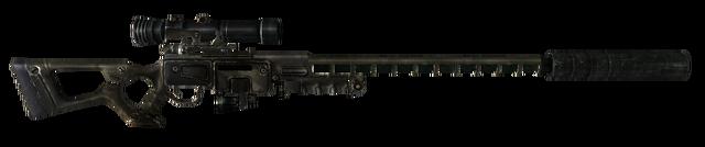 File:SniperRifleWSuppressor.png