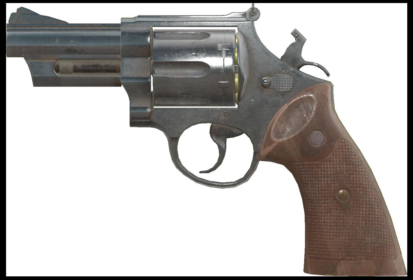 File:44 pistol.png