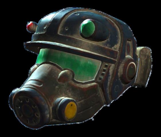 File:Assault marine armor helmet.png