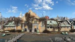 Bathhouse-Fallout4
