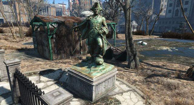File:BostonCommon-Statue-Fallout4.jpg