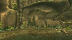Dead Horses Camp.jpg