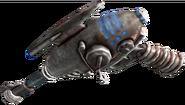 FO3 alien blaster2