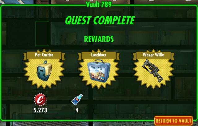 File:FoS Vault 789 rewards.jpg
