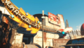 NukaWorld Nuka-Galaxy entrance.png