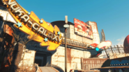 NukaWorld Nuka-Galaxy entrance