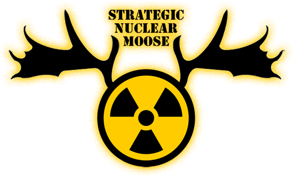 File:Strategic Nuclear Moose Logo PNG4- No Background and Shrunk More.png
