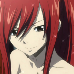 File:Erza-avatar.png