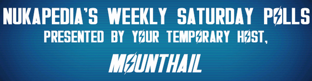 File:MountHail Poll Banner.png